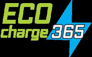 cropped-ecocharge-logo-transparent
