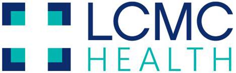 LCMC Health